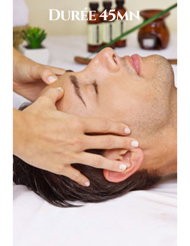 Massage Fascia-Esthétique...