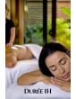 Massage pour couple à Marseille