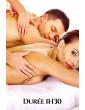 Massage Duo 1H30