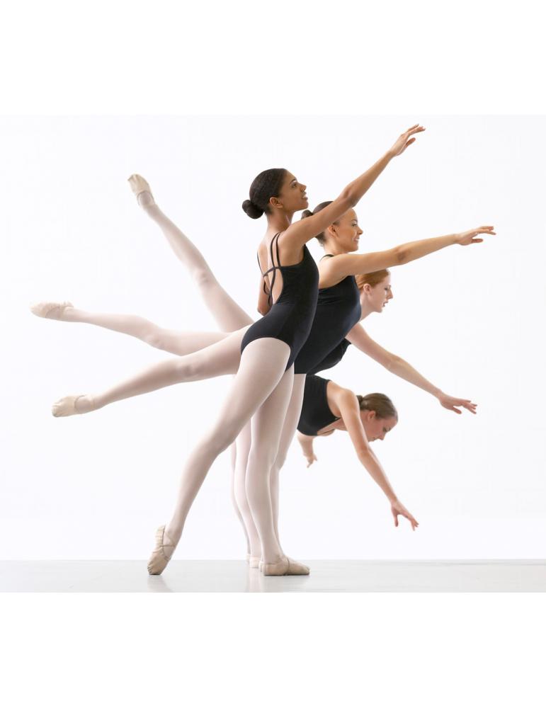 Massage spécifique pour Danseuses à Marseille