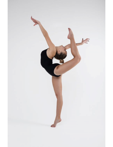 Massage spécial Danseuse 1H