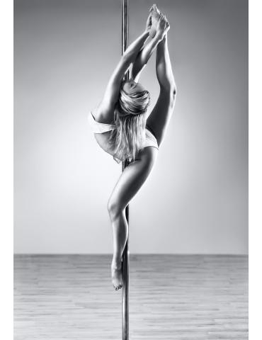 Massage Spécial Pole Dance