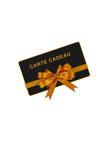 Bon cadeau massage prenatal a domicile ou en institut Marseille