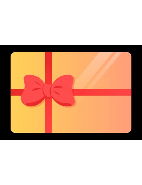 Bon cadeau spécial femme enceinte pour un massage d'une heure à domicile ou en institut à Marseille
