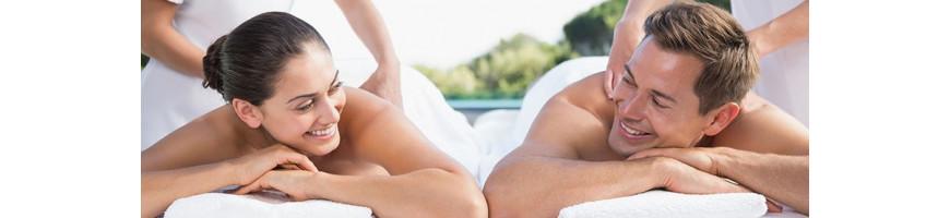 Massage bien-etre marseille